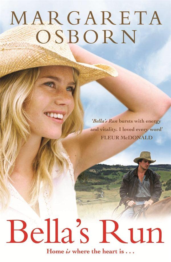 Bella S Run By Margareta Osborn My Books Running Country Girls
