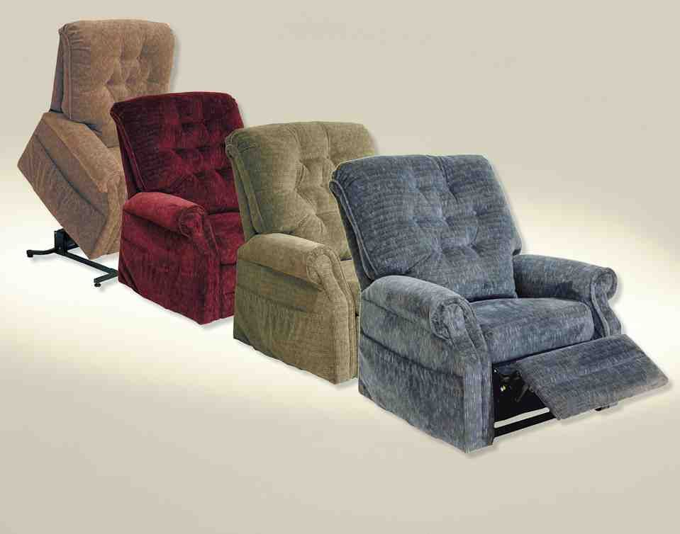 Catnapper Power Lift Chair Lift Chair Recliners Lift Chairs Dining Room Chair Cushions