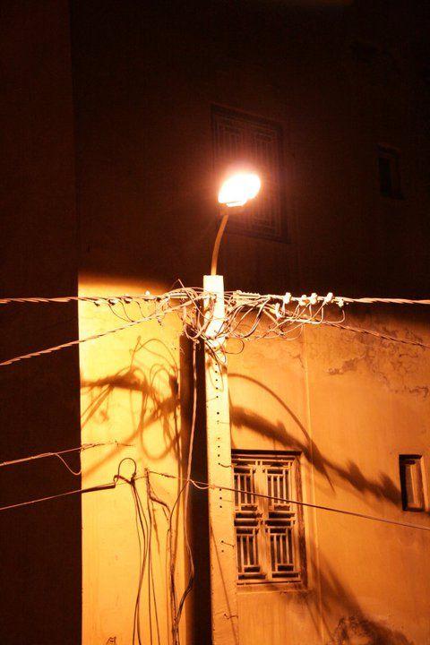 Empalmes eléctricos