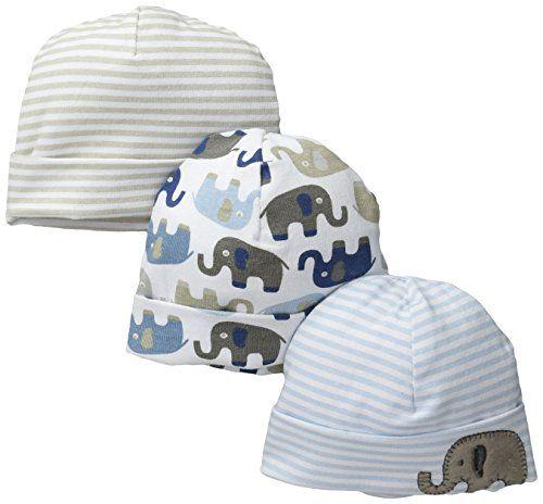 Mud Pie Baby Elephant Cap Set, Elephant, New Born Mud Pie https://www.amazon.com/dp/B01AARD2AM/ref=cm_sw_r_pi_dp_x_WvyaybDA9ATER