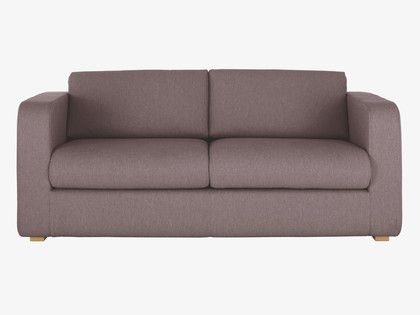 Check Out The New Furniture And Accessories From Our New Ss14 Lookbook Ideas For Diner 3 Seater Sofa Bed 3 Seater Sofa Sofa