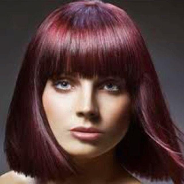 25 Best Ideas About Big Hair On Pinterest: Best 25+ Violet Hair Colors Ideas On Pinterest