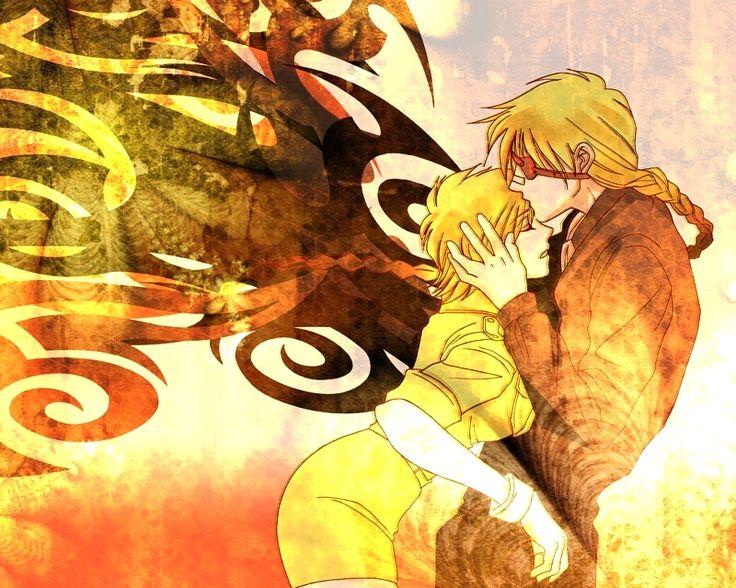 Alucard.. Best vampire anime, Anime picture hd, Hellsing ova