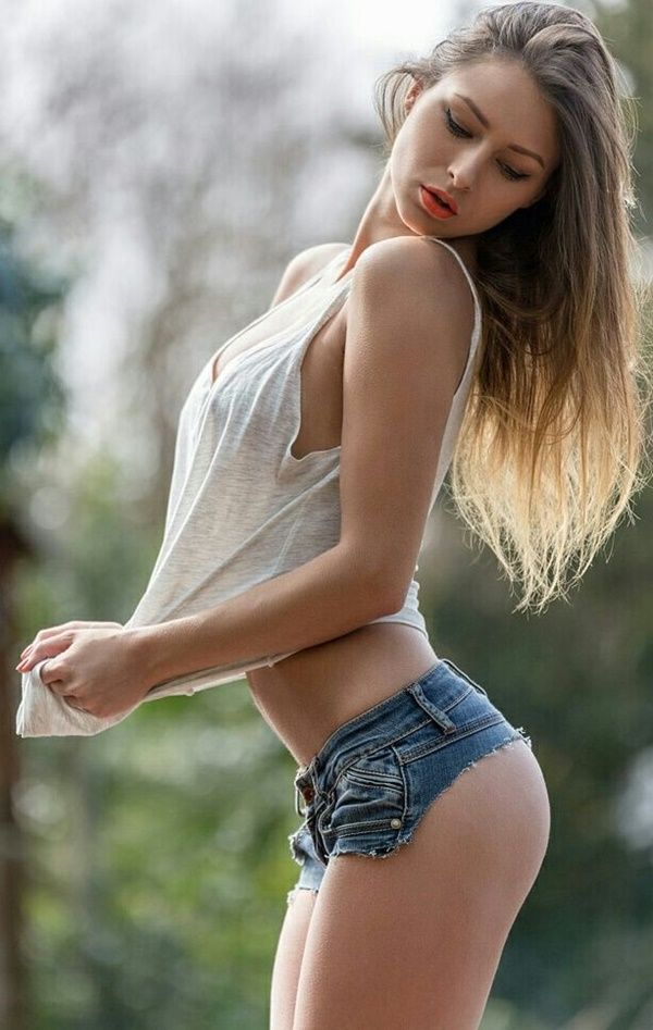 And Now For Some Appreciation For Daisy Dukes Amirite Marked Mature Album On Imgur