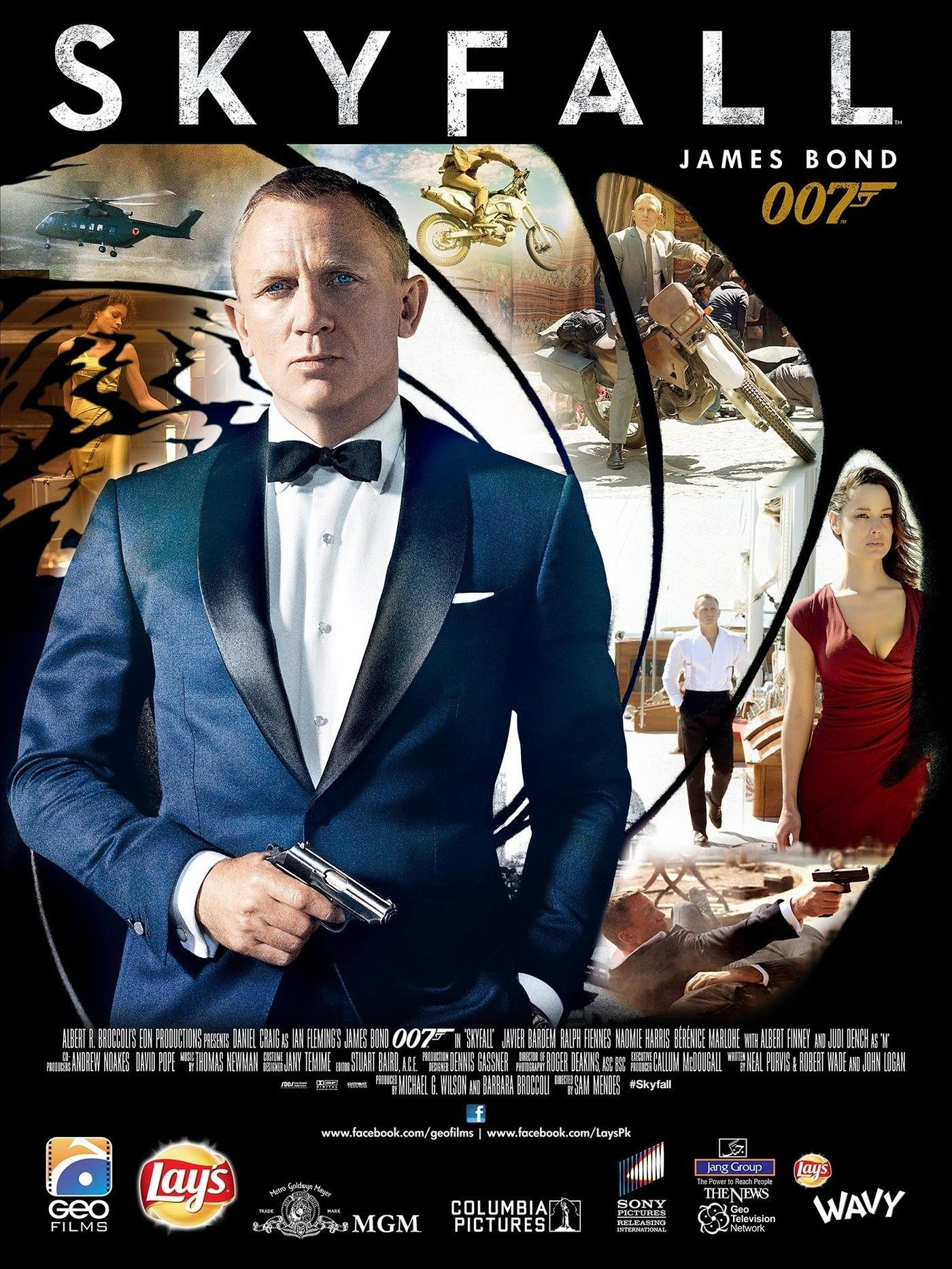 Pin By J Cds On Movie Posters James Bond Movie Posters Bond Movies James Bond Movies