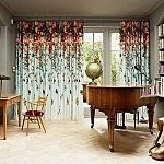 London Residence By Godrich Interiors - http://www.homedecorlife.com/london-residence-by-godrich-interiors.html
