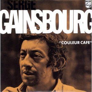 Conleur Cafe [Vinyl]. Largely unknown in this country, Gainsbourg has become the toast of the rock underground in recent years, with hipsters ranging from Beck to the Bad Seeds readily dropping his name. The son of Russian Jewish immigrants, Gainsbourg dabbled as a painter and pianist in the mid-'50s while sipping Pernod in the seedy nightclubs and cafes of Pigalle. He finally found his true calling in 1958 at the age of 30 when he launched his recording career by delivering romantic and…