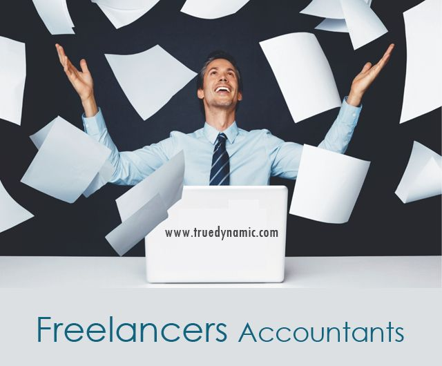 Pin By Jodi Domingue On School Accounting Jobs Accounting Job