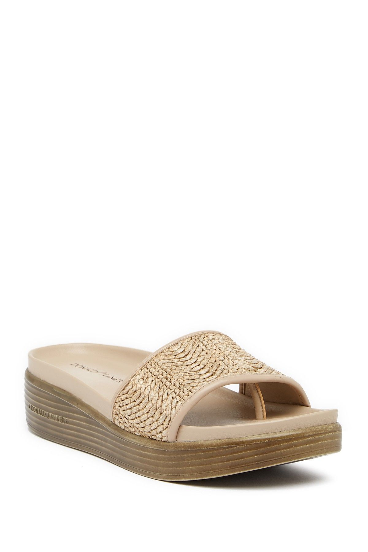 Women's Shoes | Nordstrom Rack