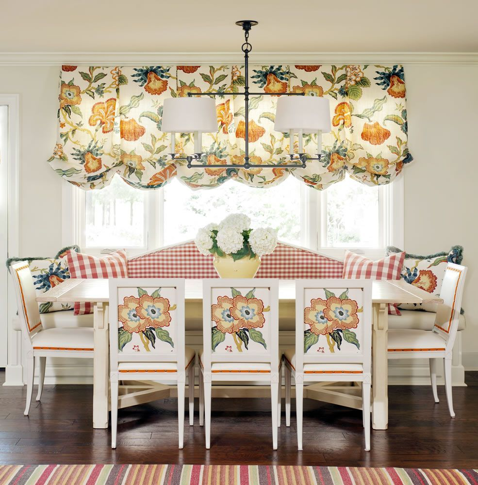 25 Awesome Traditional Dining Design Ideas: Decor, Traditional Dining Rooms
