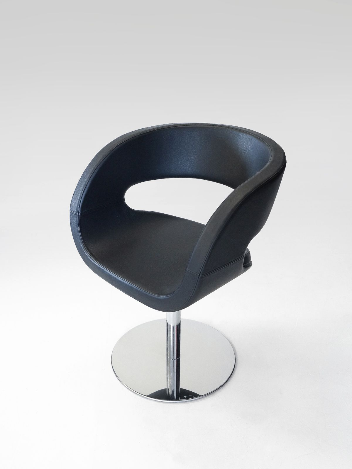 Moderne Küche Stuhl | Stühle | Pinterest