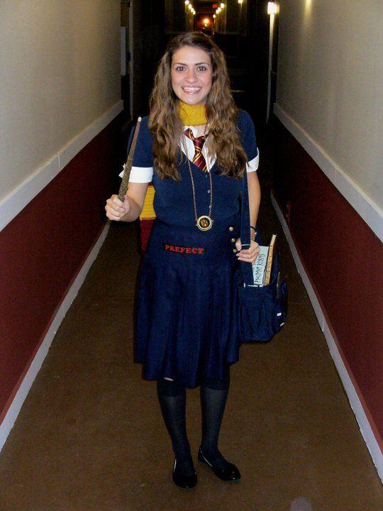 Costume Halloween Hermione.Hermione Halloween Costume Halloween Costumes Hermione Halloween