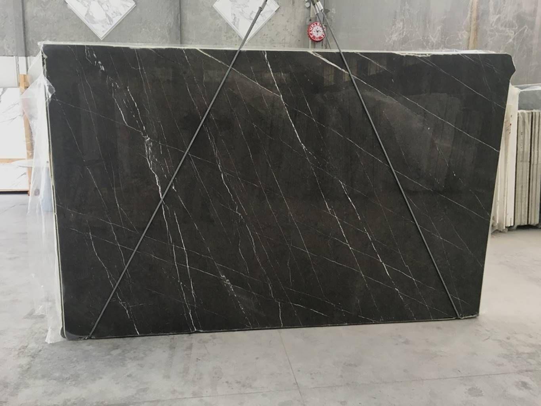 Pietra Grey Naturstein Marmor Kalkstein Limestone Fur Den Exklusiven Wohnbereich Kuche Bad Natursteine Marmor Natursteinplatten