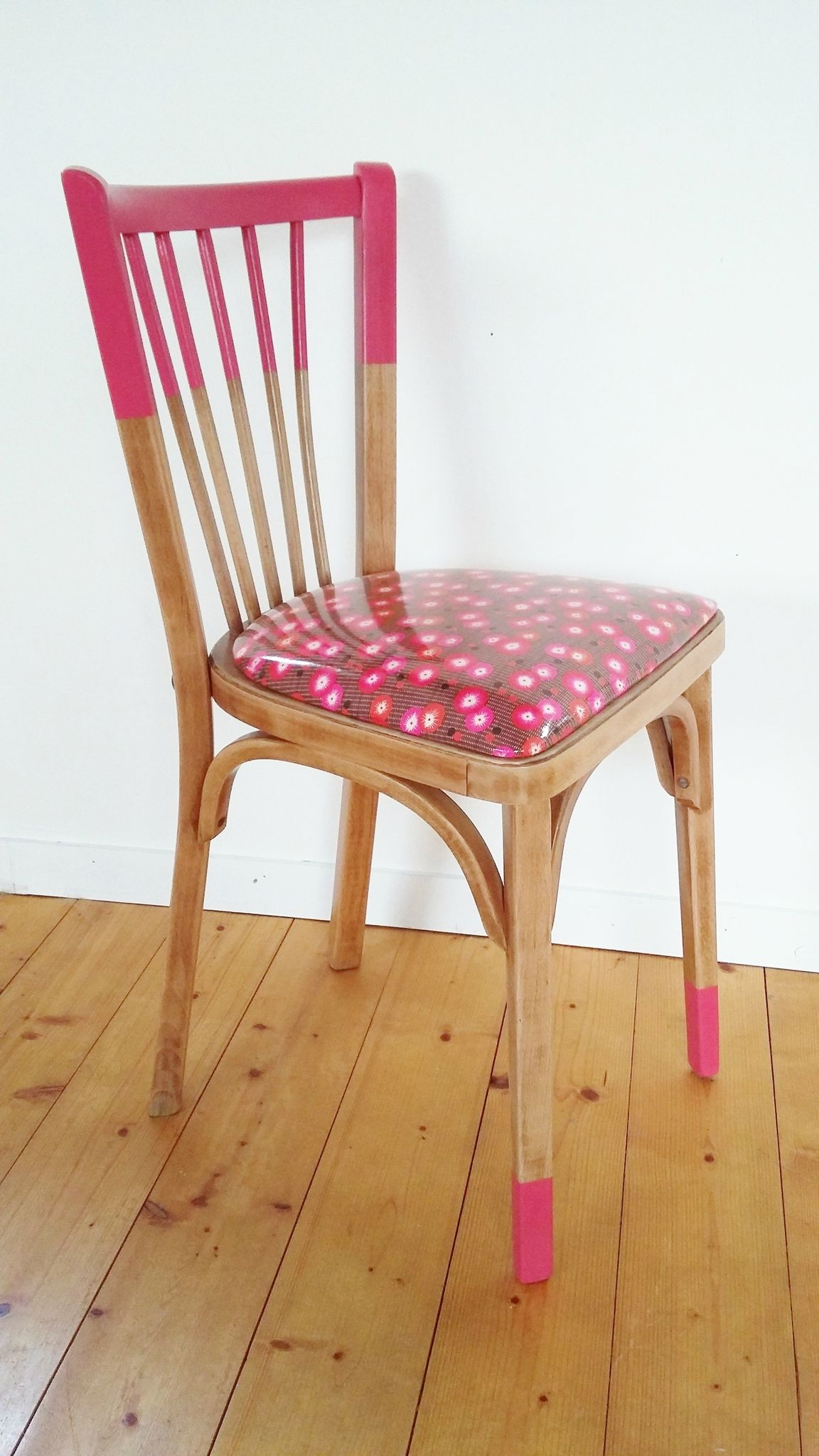 5 GREAT EXAMPLES OF FURNITURE TRANSFORMATION