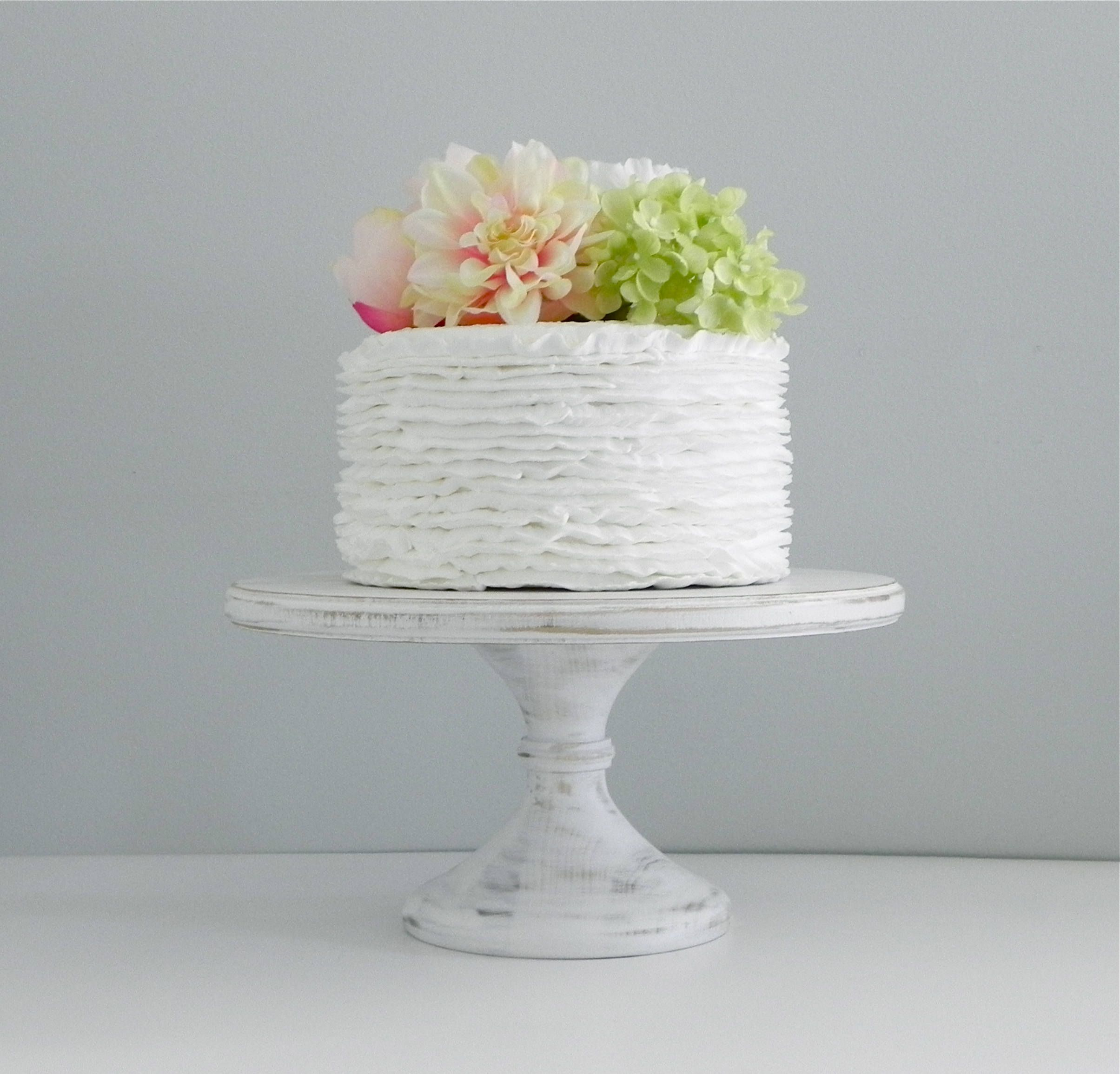 Astounding 14 Cake Stand Contemporary Best Image Engine tofale