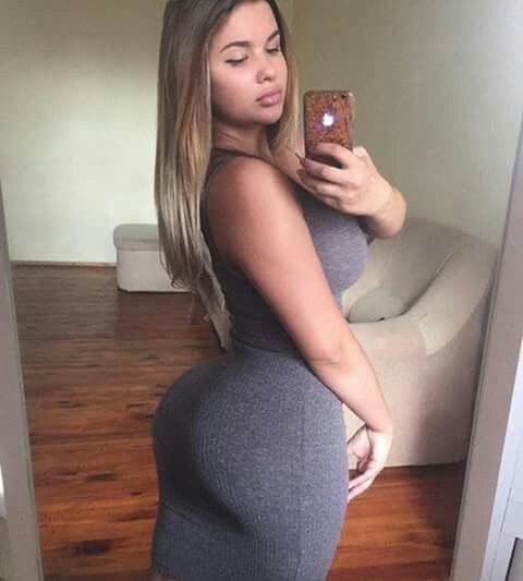 Russian sexy phat ass images 162