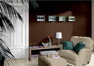 Wohnzimmer Farbkombination Mit Wandfarben Mocca Jade Wohnzimmer Farbkombination Farbgestaltung Wohnzimmer Farbgestaltung