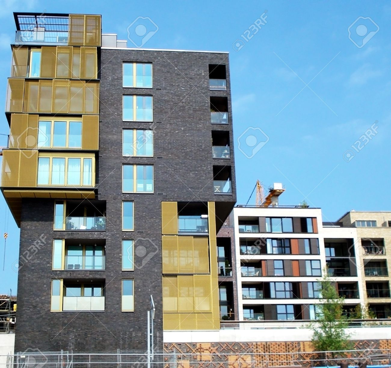 Image Result For Apartment Buildings Germany (With Images