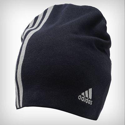 258c04fb Pin by Zeppy.io on Hat | Hats, Beanie hats, Winter hats