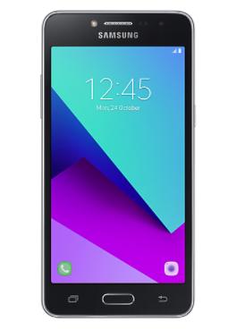 Samsung Galaxy J2 Prime Review Harga Dan Spesifikasi