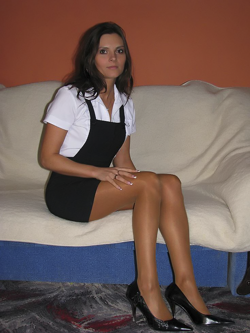 Pin On Great Legs-4670