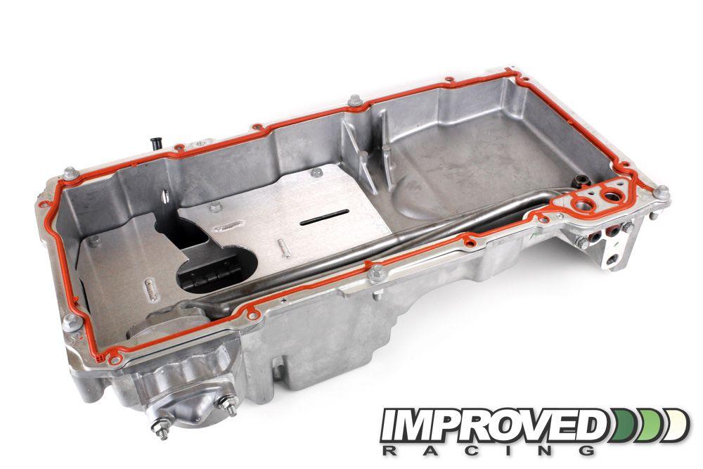 Baffled Oil Pan For Pontiac Gto Vz Holden Commodore Pontiac Gto Commodore Gm Ls Engine
