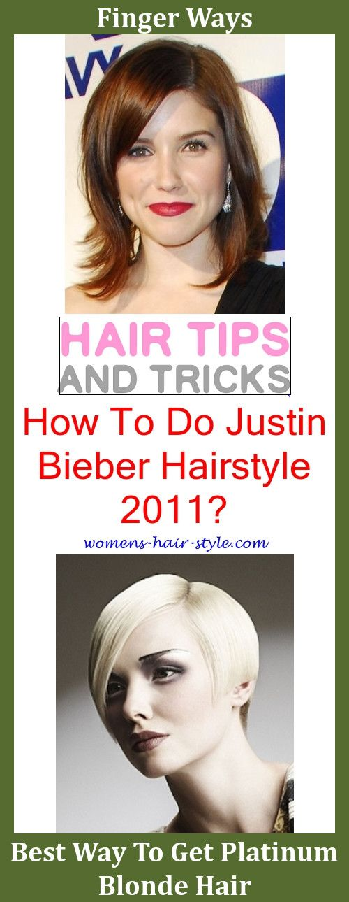Best Hairstyle For Heart Shape Face Medium Shaggy Hairstyles