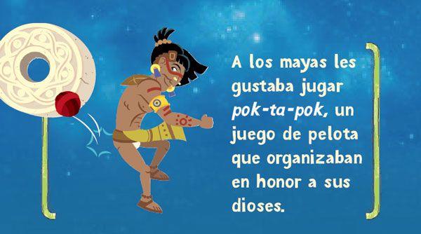 18 Ideas De Juego De Pelota Pelota Prehispanico Mexico Prehispanico