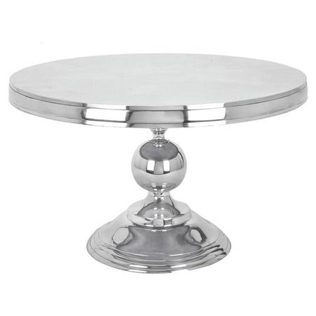 I pinned this St. James's Place Cocktail Table from the Design Report: London Calling event at Joss and Main!