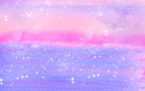 BACKGROUND MASTER POST160 YAY160 Cute BackgroundsLaptop BackgroundsTumblr