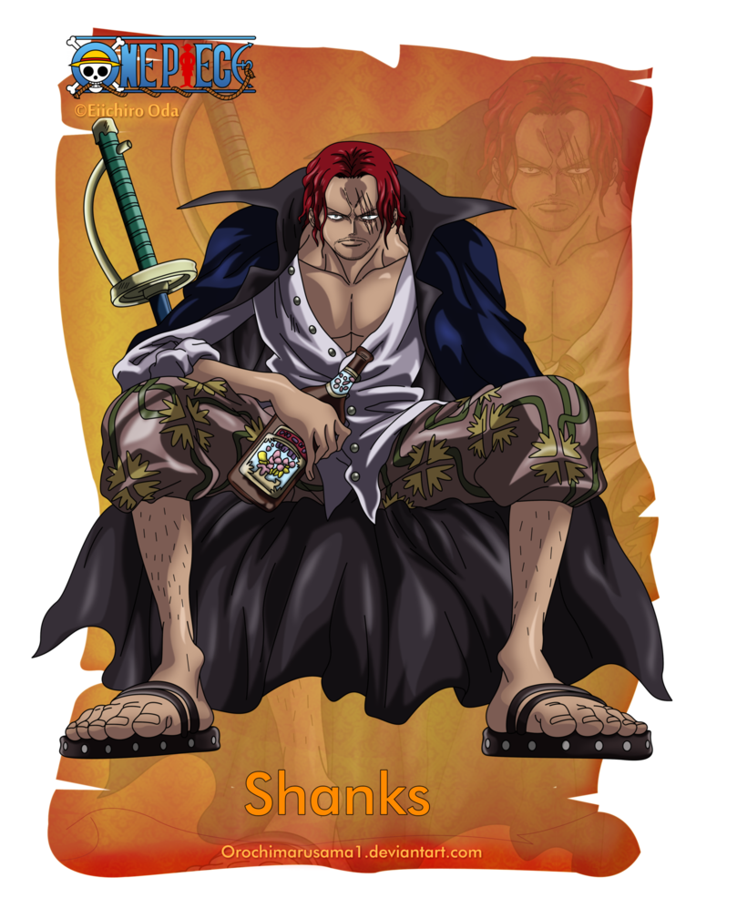 Face Book Nbsp Llonline Store Nbsp Ll Nbsp Tumblr Nbsp Ll Nbsp Help Support Me On Patreon And Get Special Manga Anime One Piece One Piece Manga Kaido One Piece