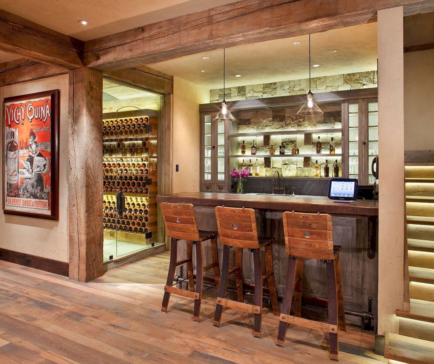 Best Bar Decoration Ideas For Your Home Building A House