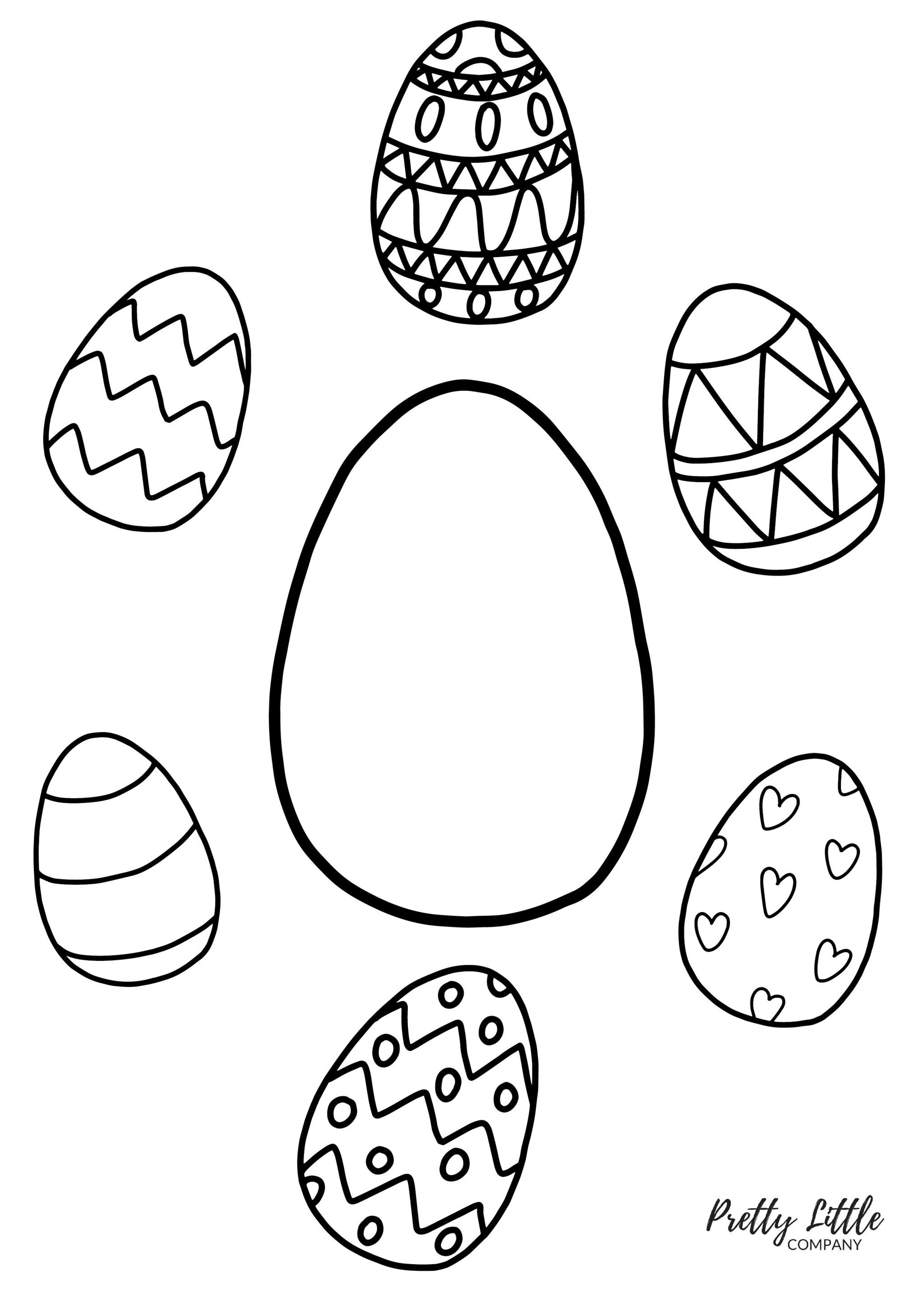 Free Stuff Bunny Coloring Pages Unicorn Coloring Pages Free Coloring Pages