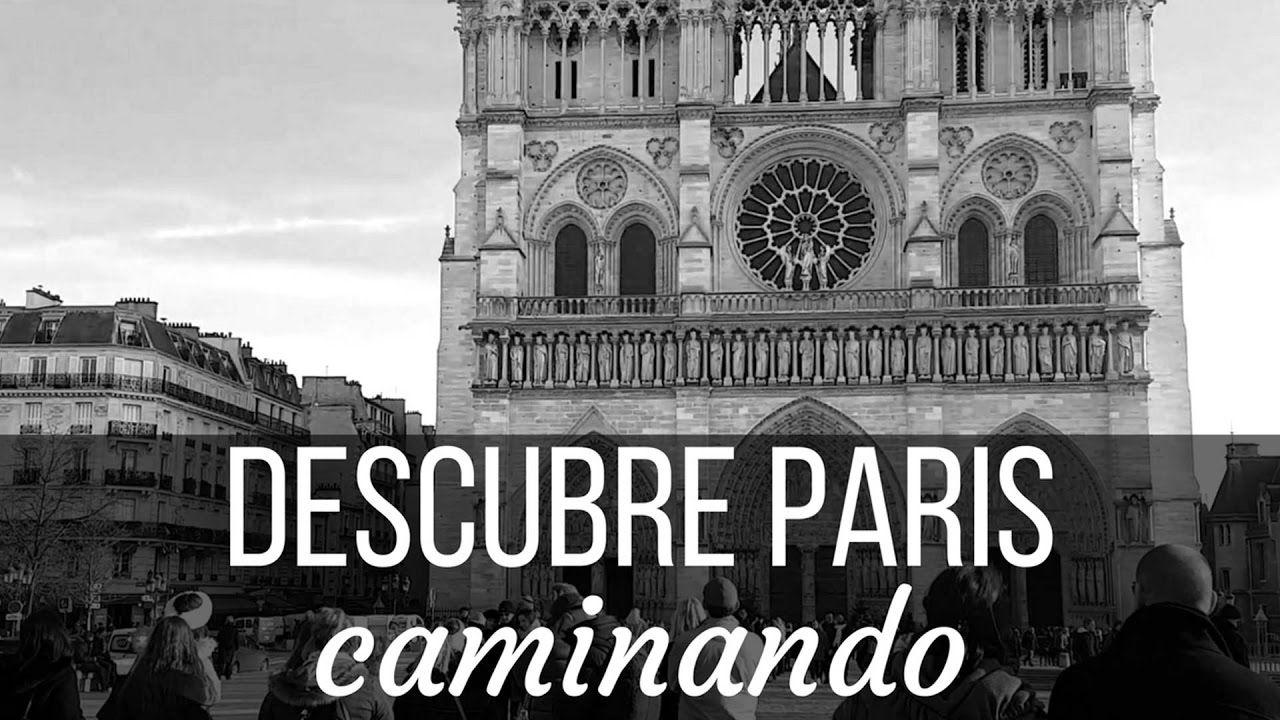centro de paris http://youtu.be/tryY-37oNi4 de https://www.youtube.com/holaparis