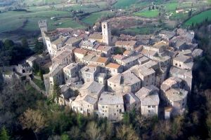 san casciano di bagni - Google Search | Italy | Pinterest | Spa ...