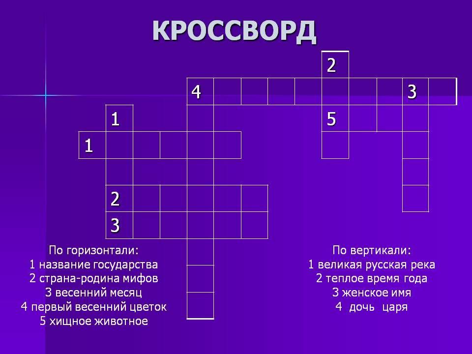 Готовыевопросы и задания по книге меркина 6 класс к дубровскому