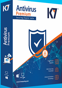 download k7 antivirus trial version for windows 7