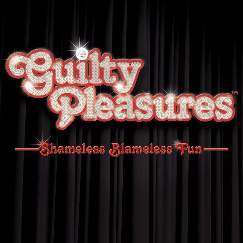 Pin By Jon Russell On Guilty Pleasures Pinterest