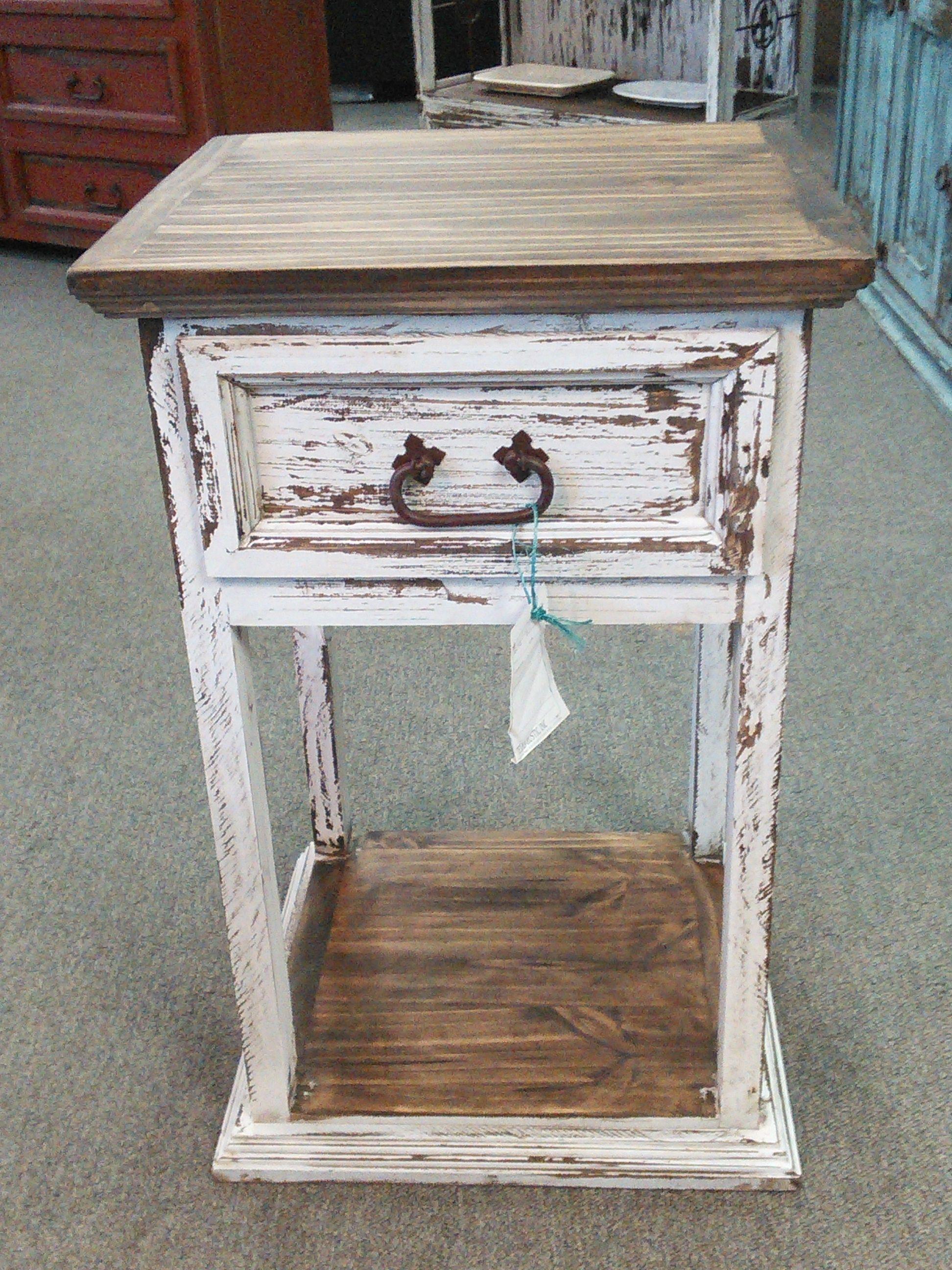 primitive furniture outlet