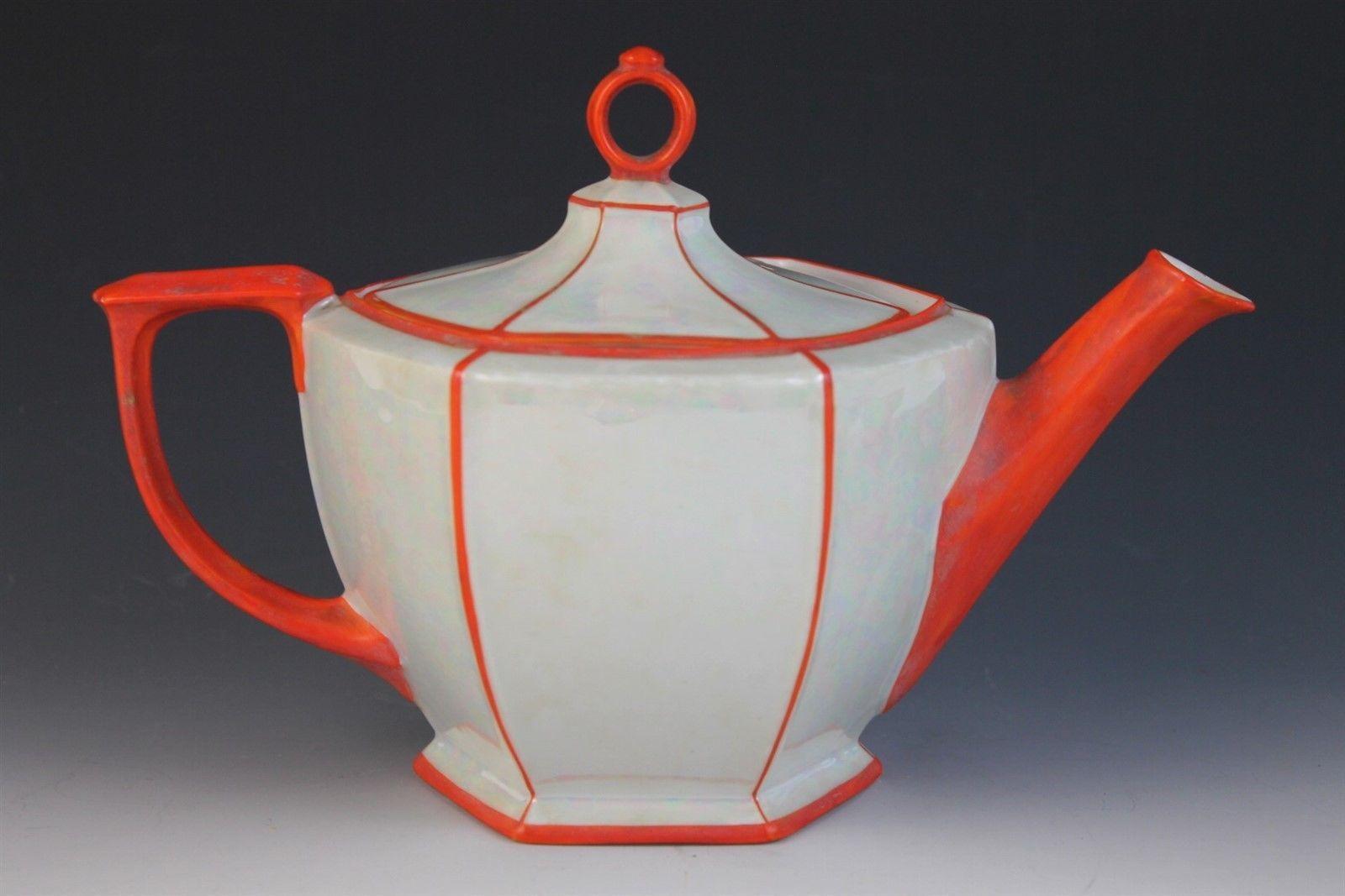 altrohlau-czech-porcelain-luncheon-tea-set-5