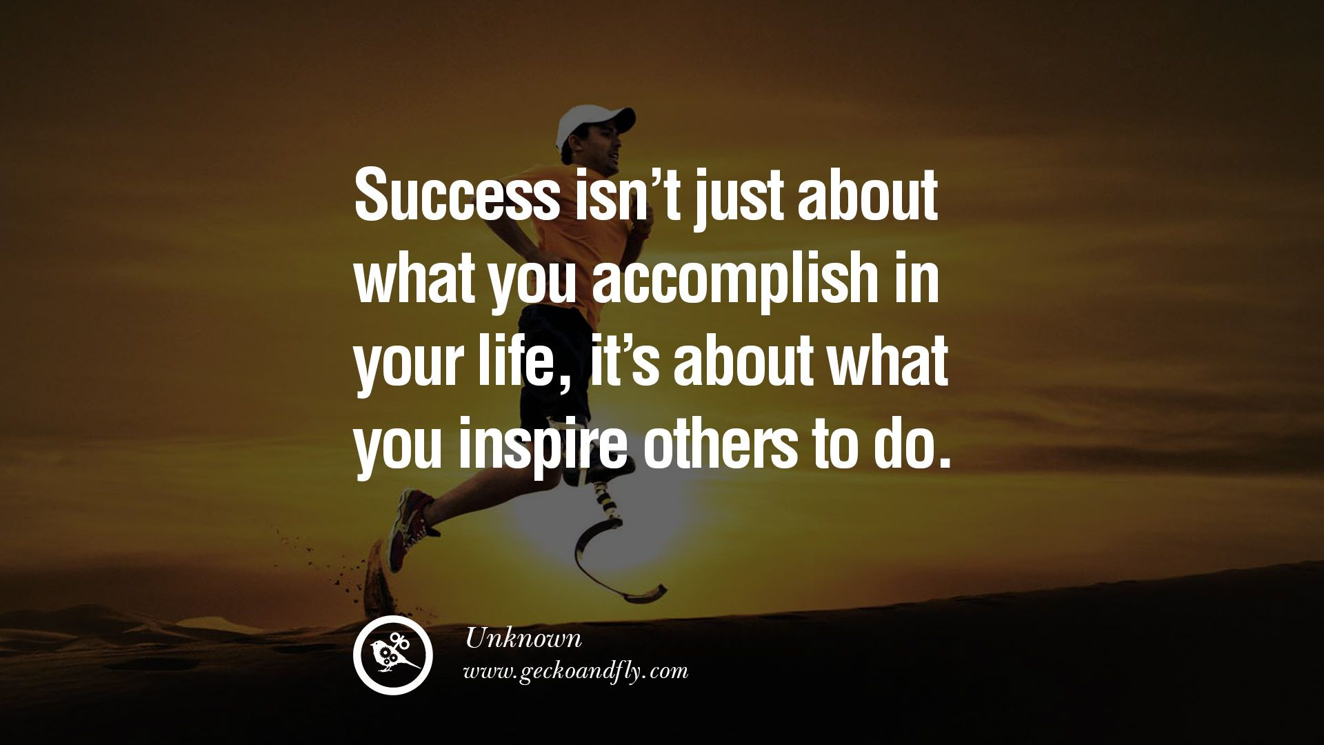 Quotes About Inspiring Others Success Quotes .successful Quotes For Small Medium Business