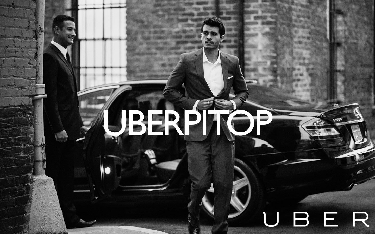 Uber Everyone S Private Driver Uber Is Your Private Driver In More Than 50 Cities And 20 Countries Get 10 Off With This Uber Taxi Uber Travel Uber Ride