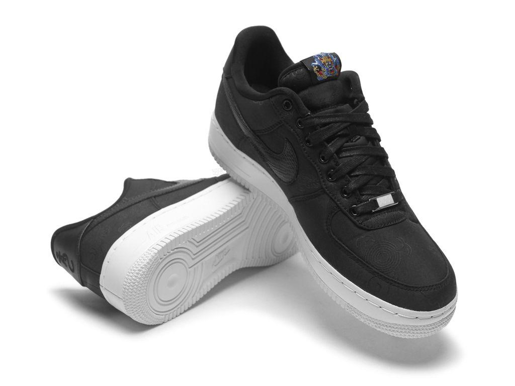 adidas Originals adi Navvy Boots Fall 2012 Freshness Mag