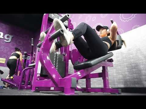 Home Youtube Planet Fitness Workout Abs Workout Gym Gym Machines For Abs