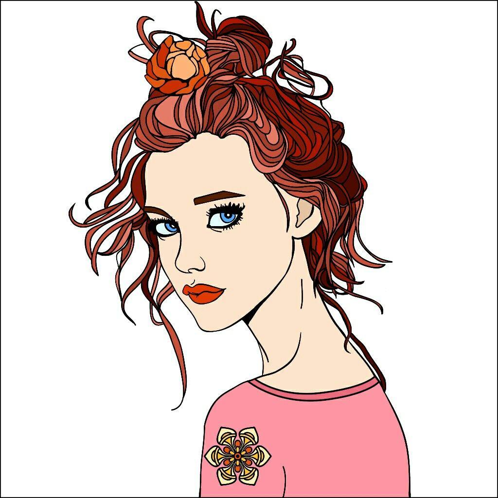 Ghim của Наташа Юрченко trên 111-Раскраска | Công chúa