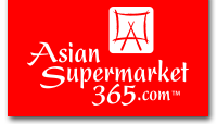 Buy Asian, Malaysian and Chinese Groceries food online in