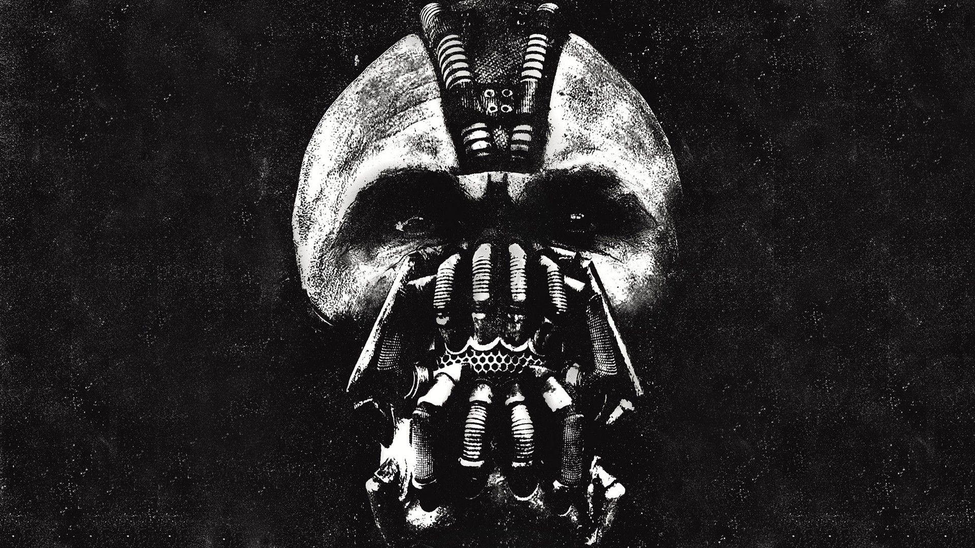 The Dark Knight Rises Wallpapers Hd Quality Download The Dark Knight Rises Bane Batman Batman The Dark Knight
