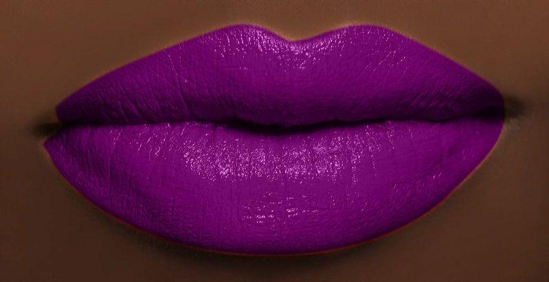 1238063-the_lip_bar_Pomegranatini