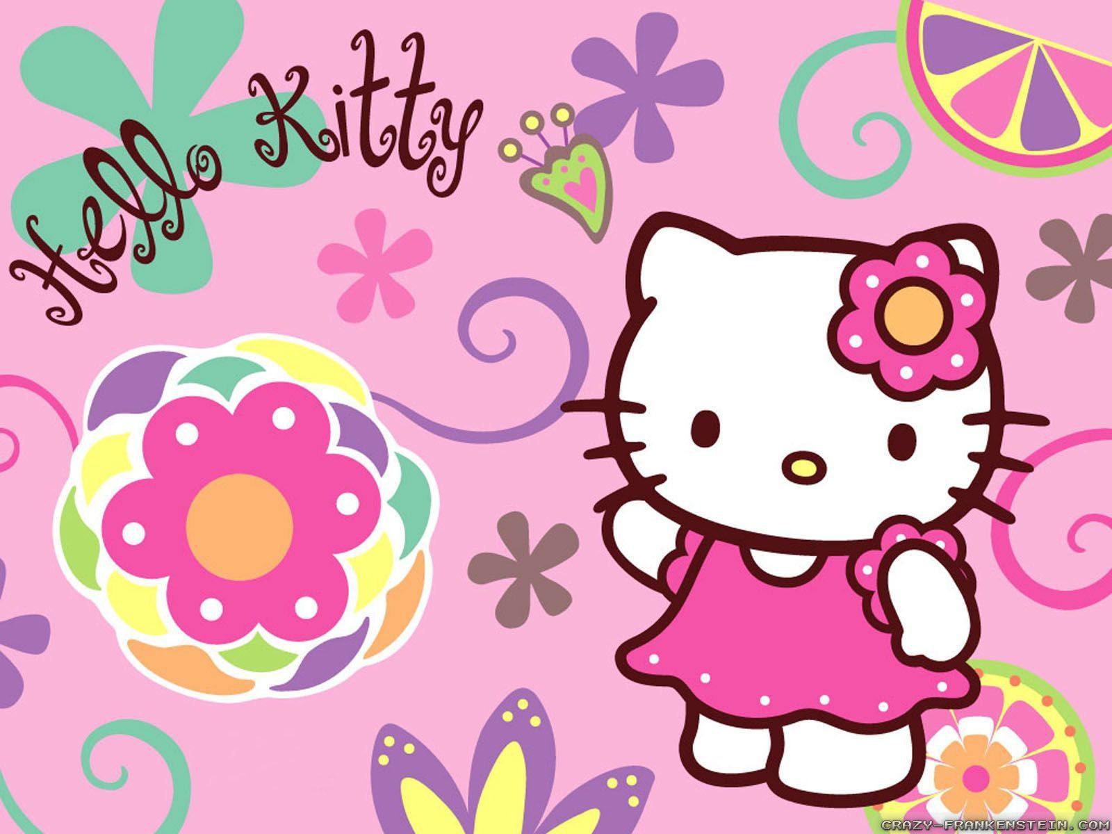 Best Wallpaper Hello Kitty Full Hd - 232696f4eaa7f1752ee3276c62bb9650  Collection_597762.jpg