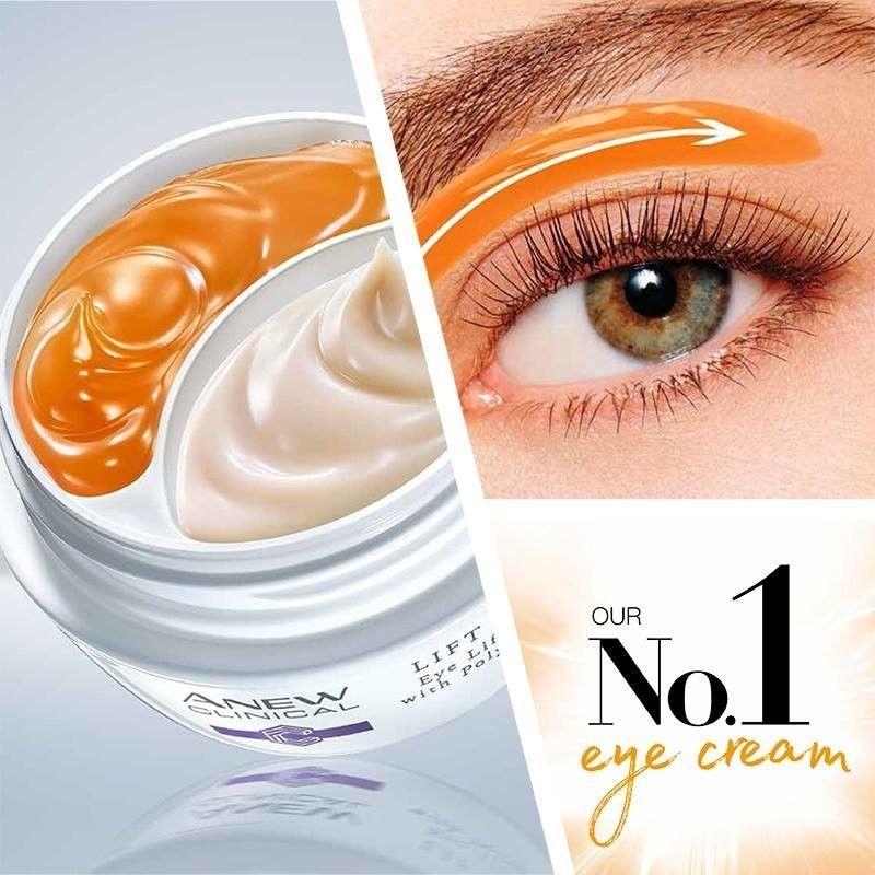 http//wu.to/r1BE9Z eyes Avon skin care, Avon, Avon